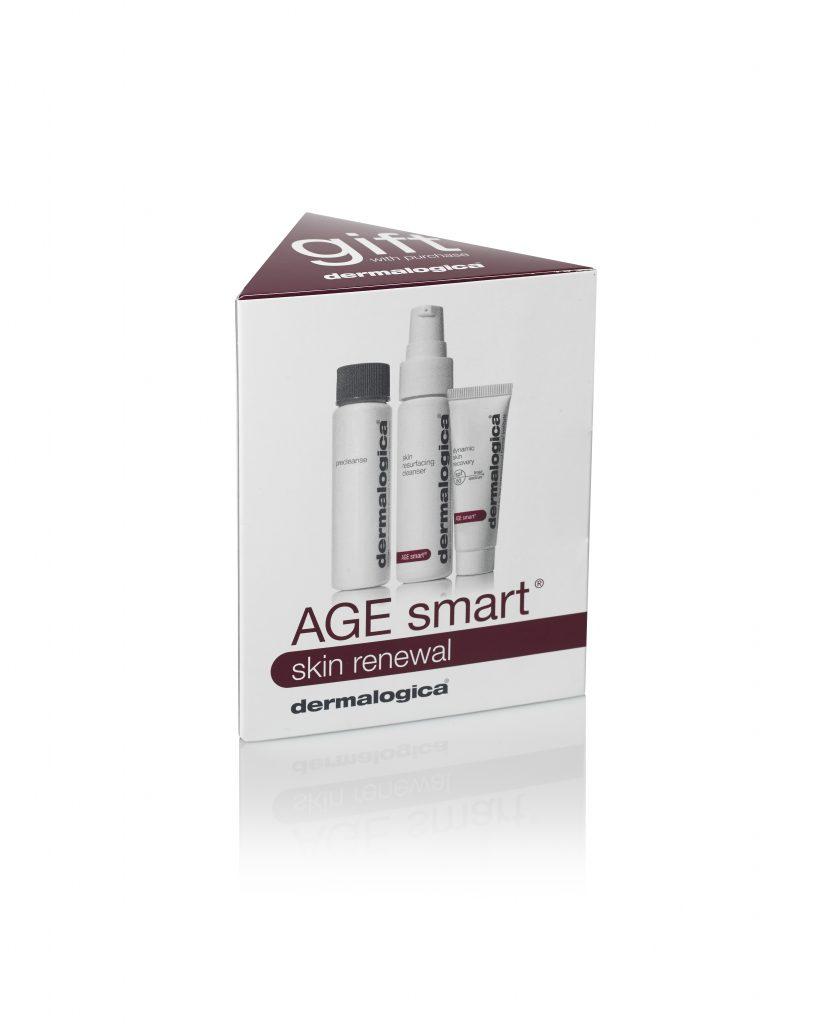 AGE smart® Skin Renewal GWP