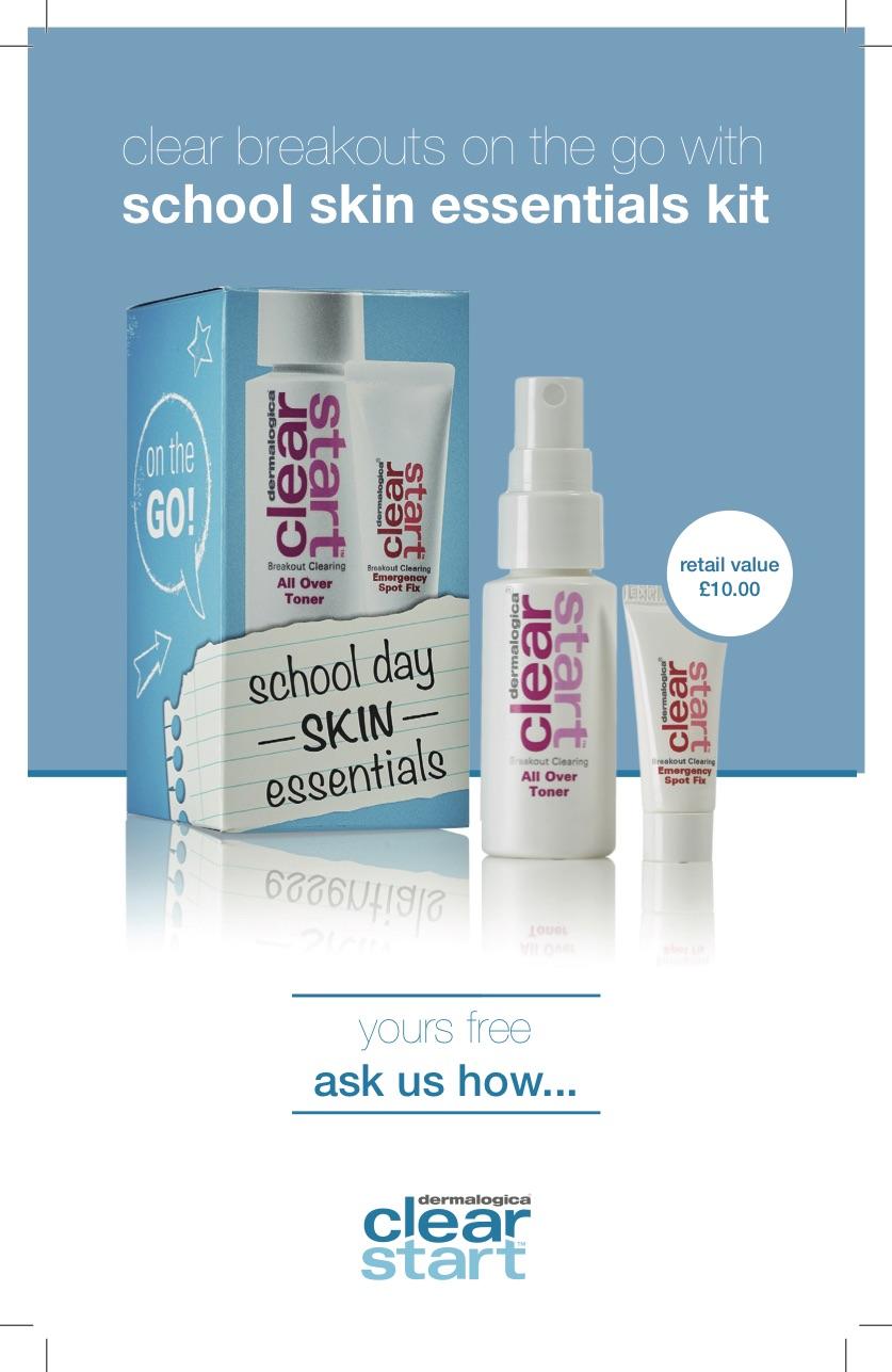 3747 School Essentials GWP Promotion - Trade_HR (ú)