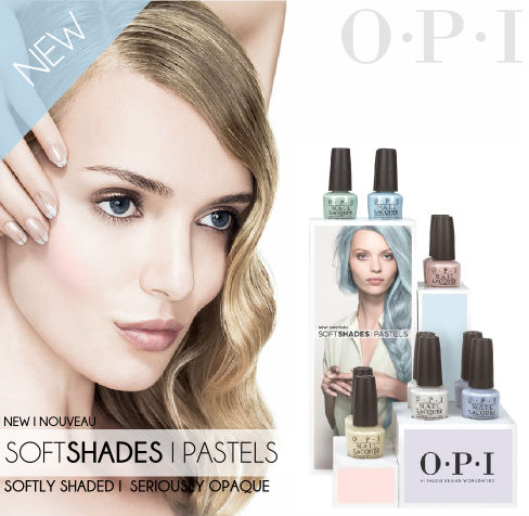 new-softshades-pastels